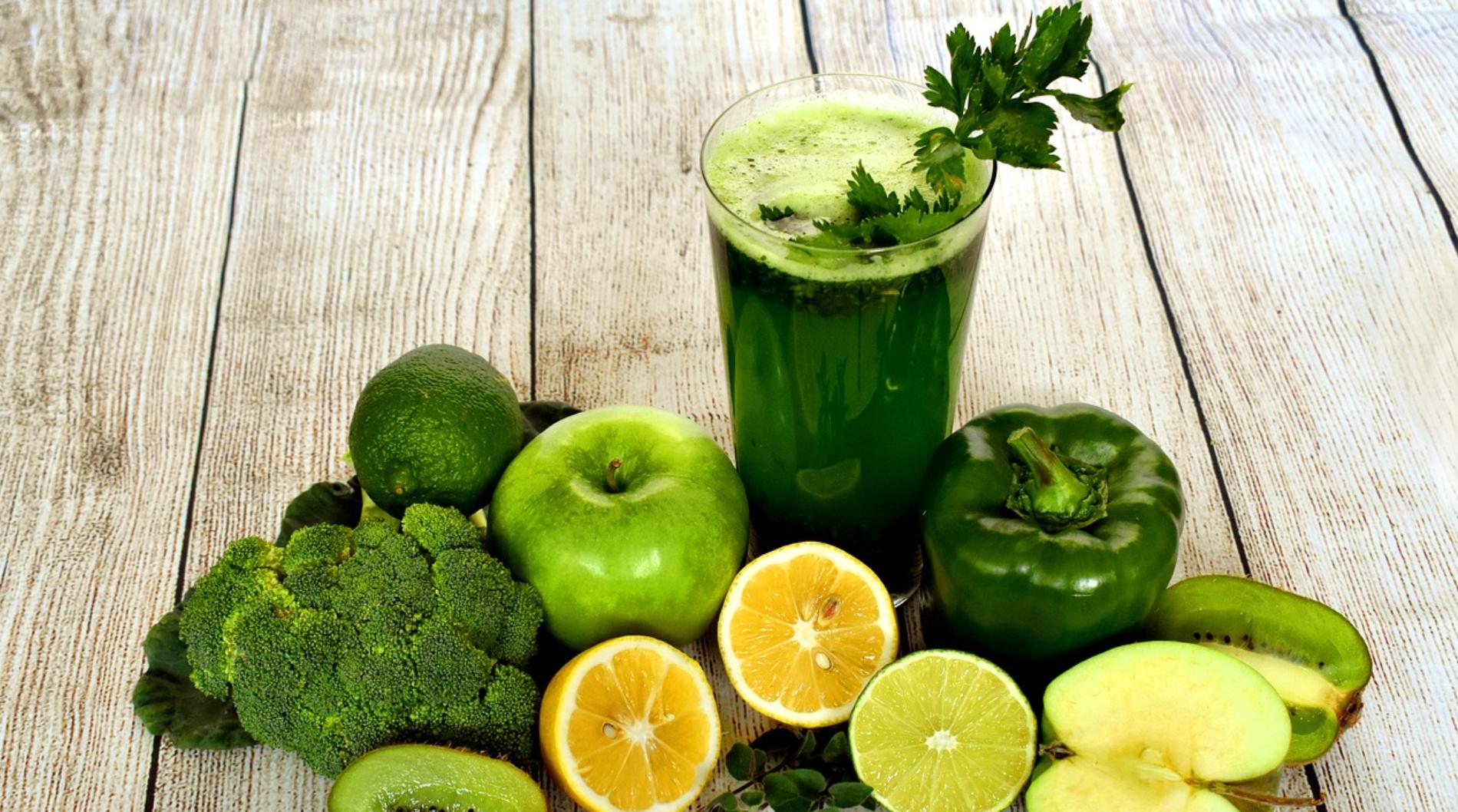 健康食品の代表はやっぱりこれ!アサヒの強壮青汁