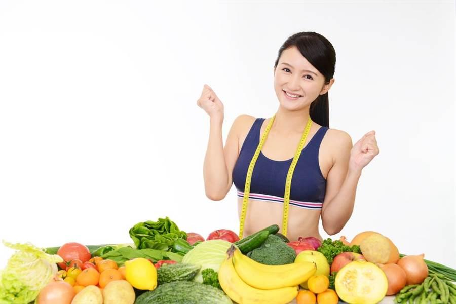 「美健めぐりんぱ」サプリで体内改善!美容成分凝縮で美と健康を手に入れる!