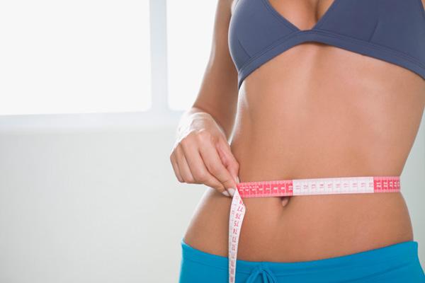 「ヨクシボン」で中性脂肪をコントロール! 毎日を気持ち良く過ごそう!