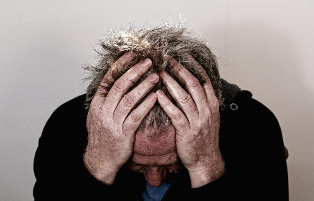 【通院不要!】髪のクリニック「Seed」AGA 薄毛・抜け毛改善 通院不要でオンライン診察が可能