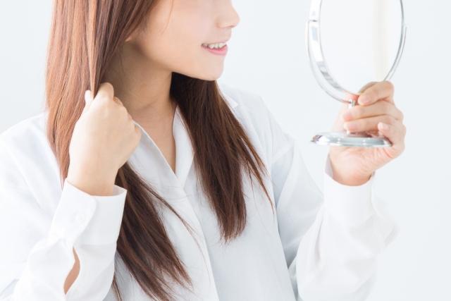 AGAスキンクリニックで女性も薄毛・抜け毛治療 365日相談予約が可能!