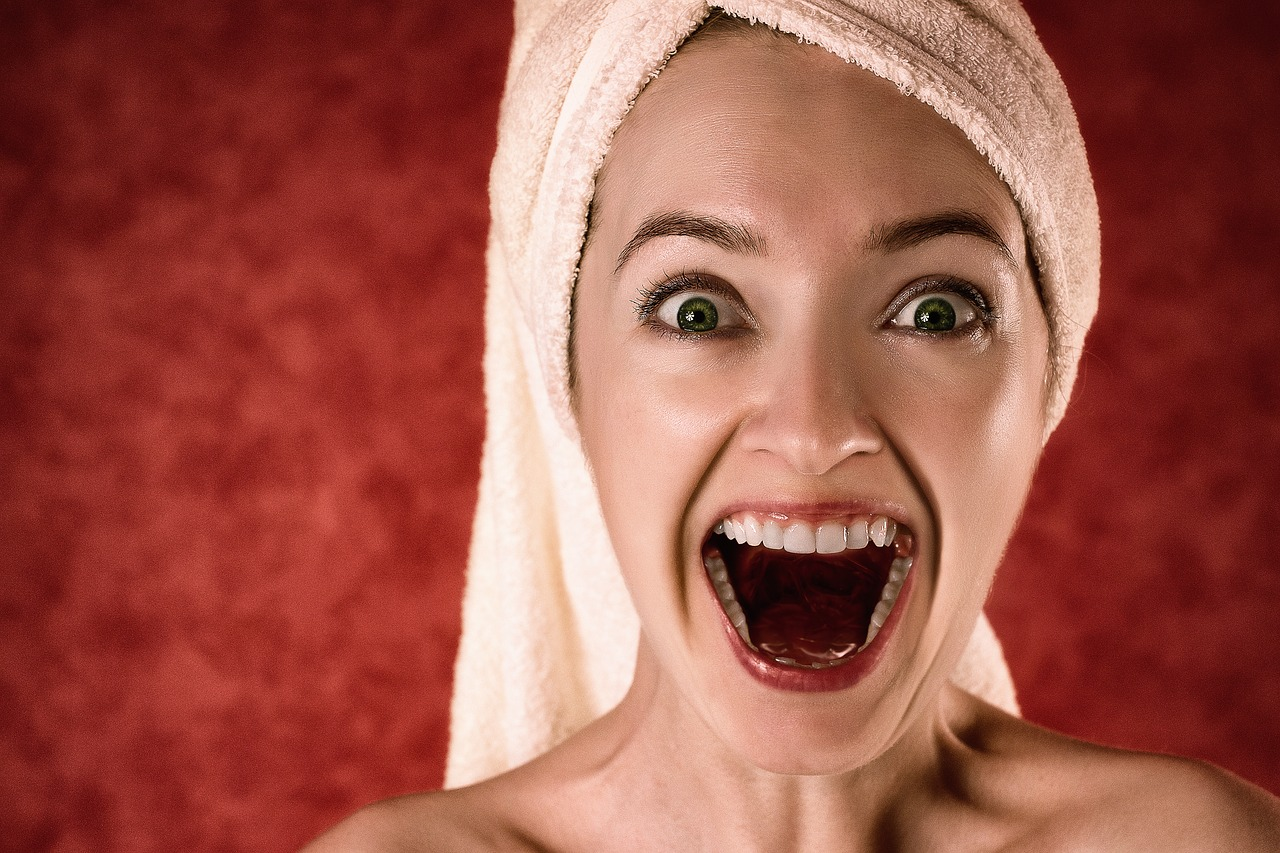 KIREIMO(キレイモ) 脱毛サロンでスリムアップもできる! 月額制で追加料金は無し!
