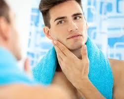 ゴリラクリニックでメンズスキンケア お肌状態改善で清潔感アップ!