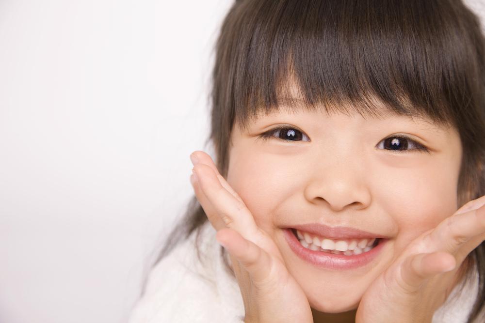 子供の虫歯を予防!子供へのご褒美?「むしばいばい」で口内ケア