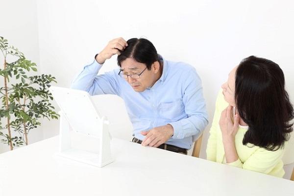 返金制度もあって安心して通える発毛サロン「BIDAN」