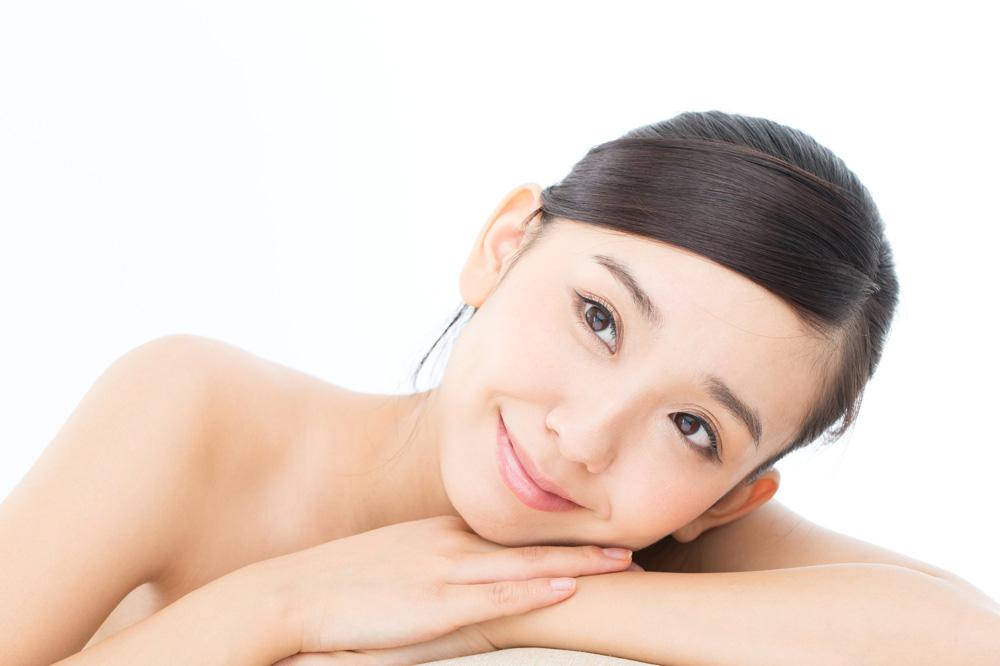 渋谷美容外科クリニックで医療脱毛 渋谷、新宿、池袋、横浜院の移動OK! 23時まで営業!