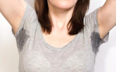 東京美容外科でワキガ・多汗症治療 治療費用が明確でアフターケアも充実!