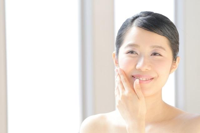ヴィーナスプラセンタEXで若々しい毎日を! プラセンタ40倍濃縮! 高級美容成分もたっぷり配合!
