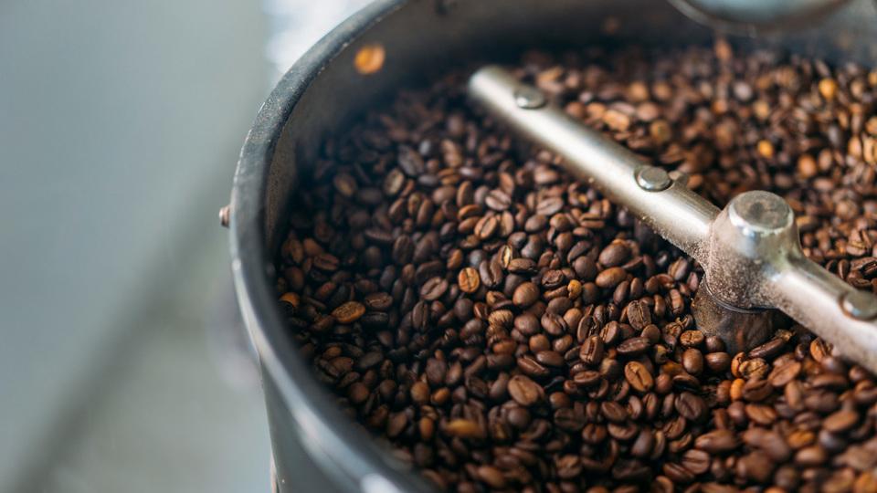 フィットライフコーヒー 血糖値を抑制しながらコーヒーを楽しめる?!