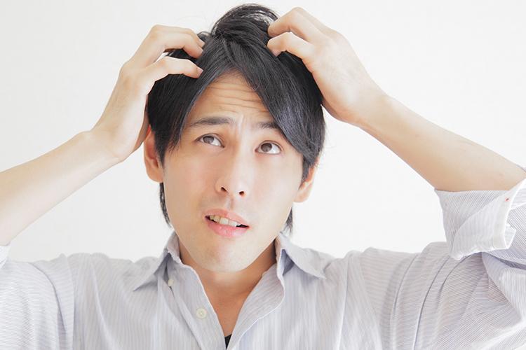 アートネイチャー 増毛体験で薄毛対策 髪の悩み解決