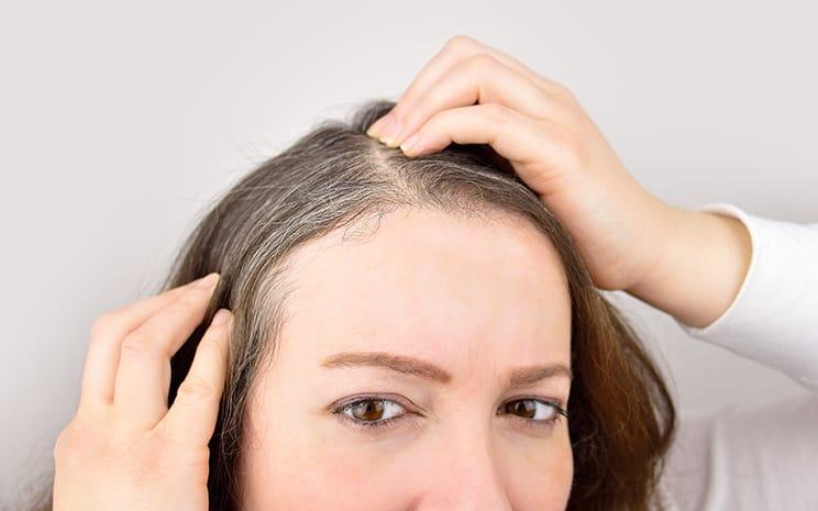 安心の薄毛治療を提供するヘアライフAGAクリニック