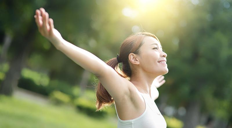 サーモンコラーゲンで健康な身体づくりを! これでお肌、骨、健康、筋肉のお悩み解決?!