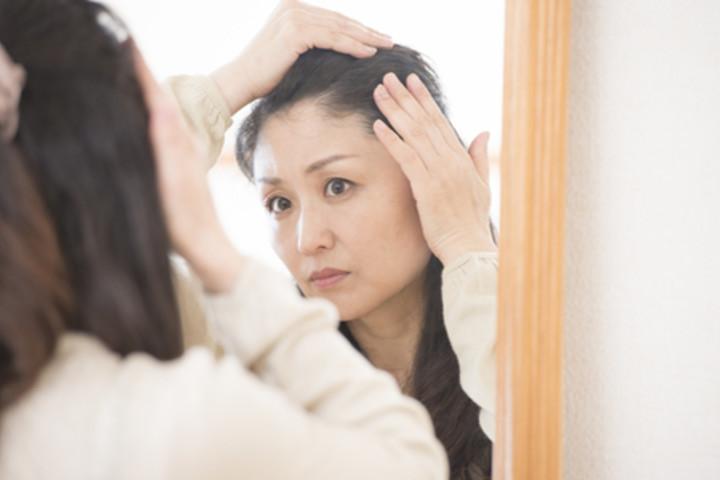 美容外科の横浜中央クリニックの評判と利用におけるメリット
