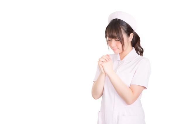 ABCクリニックで包茎手術 安価・安心・安全がモットー! 全国で治療可能!
