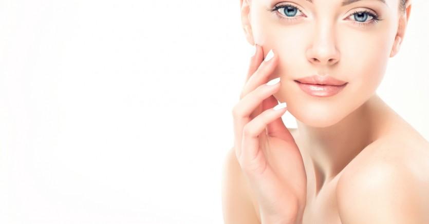 脱毛は美肌に効果あり!肌のトラブル・悩みを解決してくれる脱毛